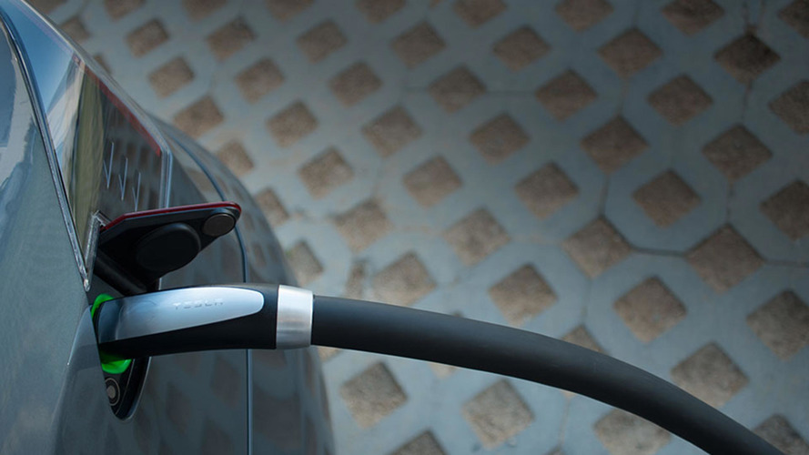 Tesla recalling 7,000 charging adapters for overheating