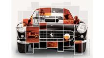 Rétromobile dévoile son programme d'expositions