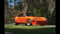 Porsche 934 Turbo RSR