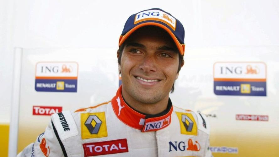 Piquet given immunity amid crash-gate - Mosley