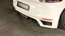 Rieger Scirocco 3