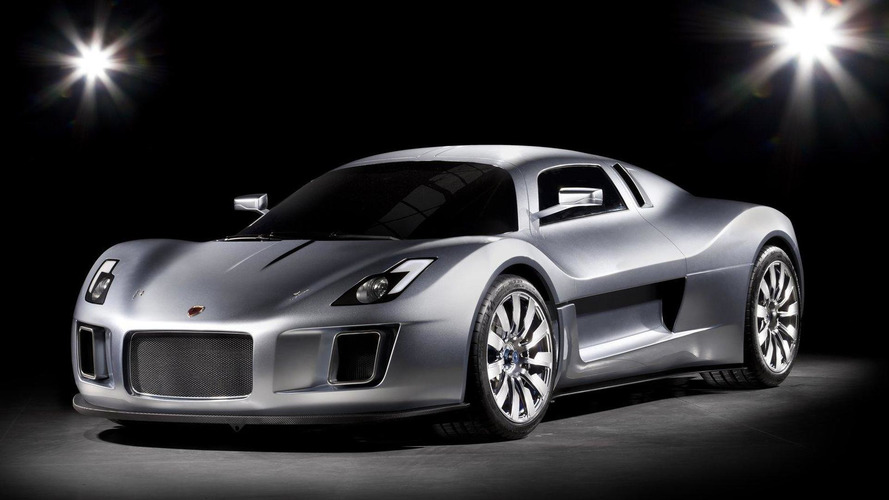 Gumpert finds new investor, company's future safe - report