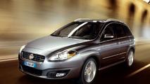 Fiat Nuovo Croma
