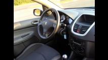 Peugeot Hoggar - Testamos a pick-up no Campo de Provas da Pirelli - Vídeo e Fotos