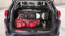 2014 Honda Civic Tourer 25.11.2013