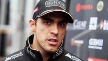 Maldonado denies Venezuelan backing to end