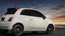 Fiat 500 Ribelle & 500L Urbana Trekking announced