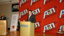 Abt Sportsline Expands to Japan