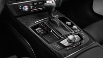 Audi RS6 Avant 12.4.2012