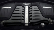 Bentley committed to W12 engines for the foreseeable future