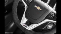 GeigerCars Chevrolet Camaro Z/28