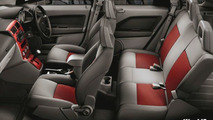 Dodge Caliber R/T (AU)