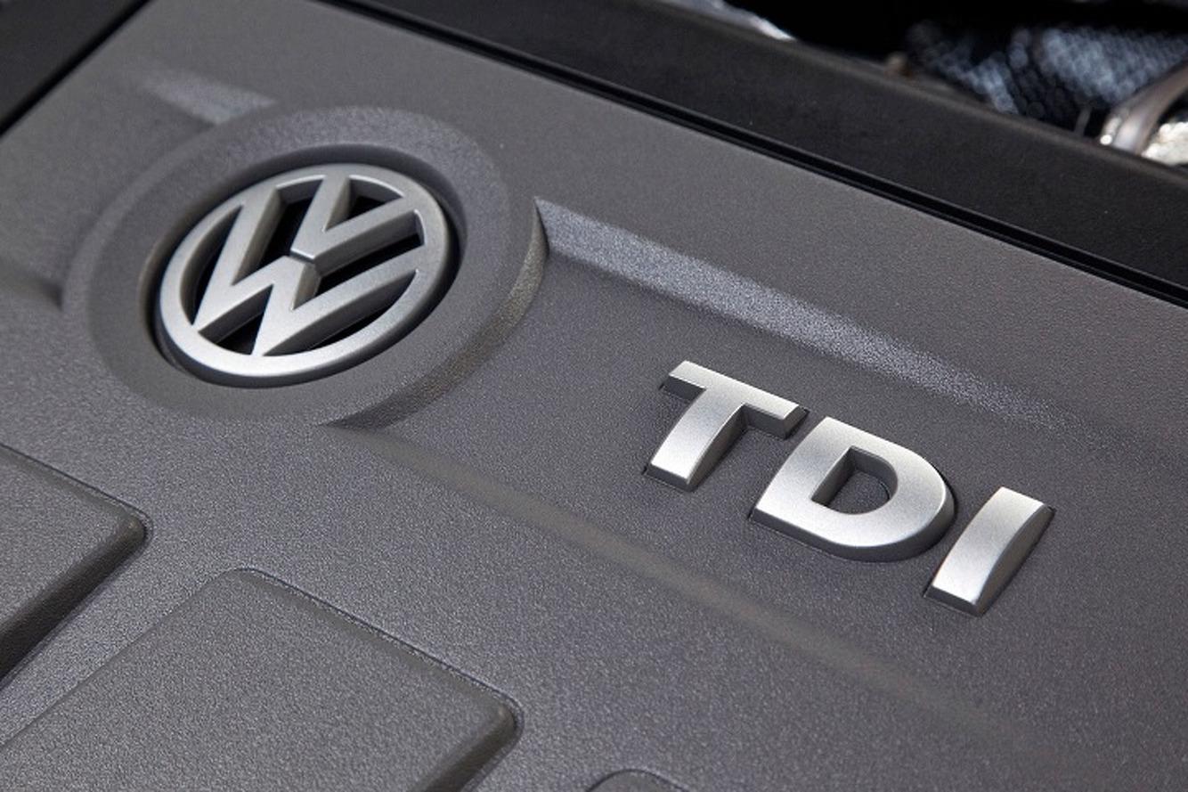 Volkswagen décidé à dévoiler les vraies consommations de ses voitures