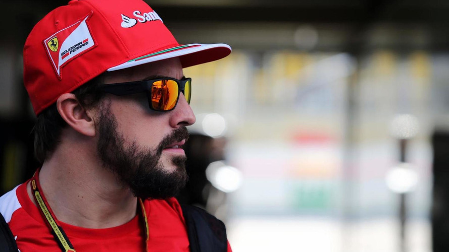 Alonso was 'tired of Ferrari promises' - Briatore