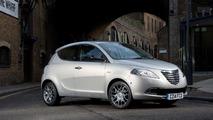 Chrysler Ypsilon pricing announced (UK)