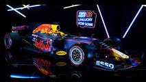 Formule 1 – Red Bull RB13, l'anti-Mercedes ?