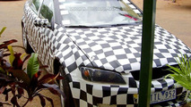 Pontiac Grand Prix(G8) sPY