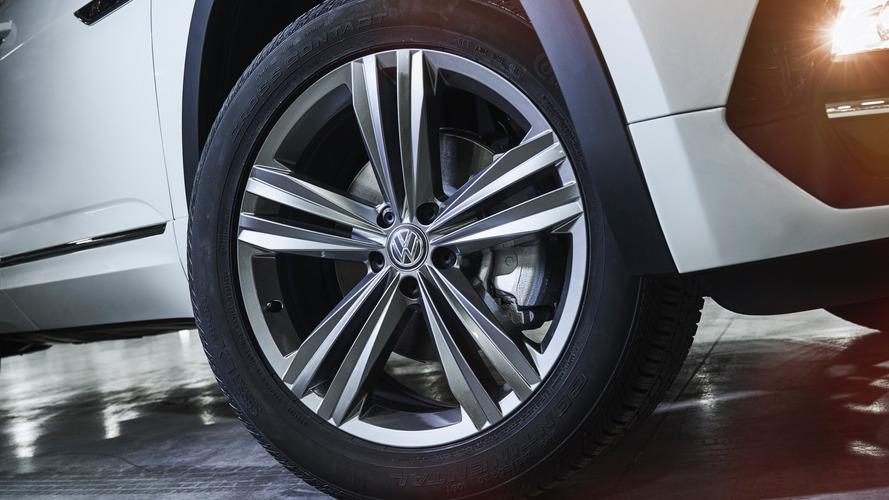 Volkswagen economy models set for 2018 launch