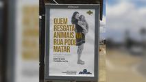 A polêmica da campanha de trânsito infelizmente diz muito sobre o Brasil