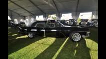 Cadillac Eldorado Brougham Concept