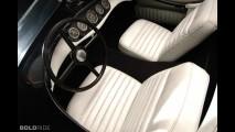 Ford Glasspar Custom Roadster