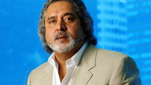 Mallya granted bail on tax case in India