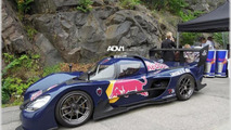 Rebellion R1k Red Bull with ADV.1 wheels, 1024, 23.12.2011