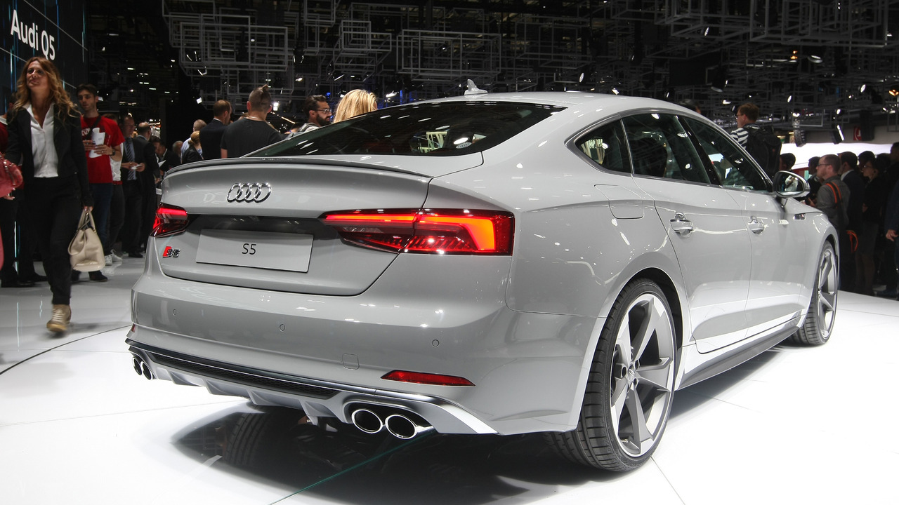 Image Result For Audi A Sportback Offers