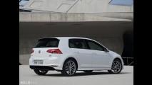 Volkswagen Golf R-Line
