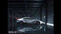 Aston Martin Vantage GT3 Special Edition
