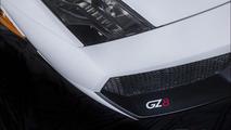 Lamborghini Gallardo LP550-2 GZ8