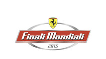 Ferrari Names Motorsport.com 'Official Media Partner' for 2015 Ferrari Finali Mondiali