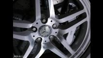 Mercedes-Benz SLR Stirling Moss
