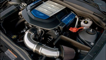 Hennessey 2010 HPE700 Camaro - 800