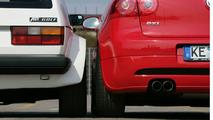 Abt Sportsline seeks historical customer vehicles