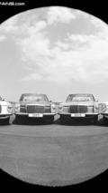 200 D/220 D/240 D/240 D 3.0 1973 to 1976