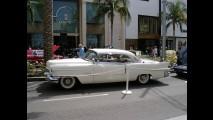 Cadillac Eldorado Seville