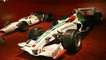 Honda not considering F1 return - new CEO