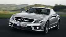 Daimler 2007 Results - Profits Up €200 Million
