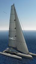 UltraLuxum CXL 24.7.2012