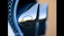 Volvo C30 Heico SEMA Concept