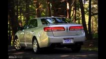 Chrysler Airflow
