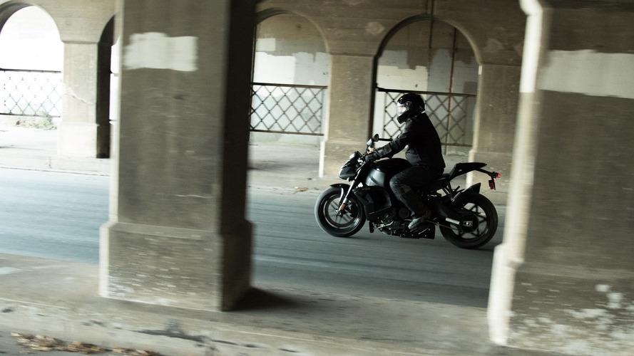 Erik Buell Racing Motorcycles goes under, again