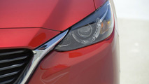 2017 Mazda6