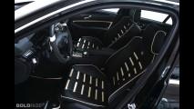 Brabus Mercedes-Benz E 63 AMG