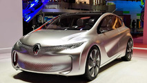 Renault Value Up concept detailed, will underpin future small models