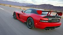 Is Chrysler Killing The Snake?