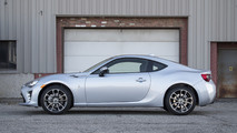 2017 Toyota 86 | Why Buy?