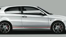 Alfa Launches 147 Ducati Corse Special Model
