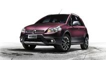 Fiat eyeing a closer relationship with Suzuki - report